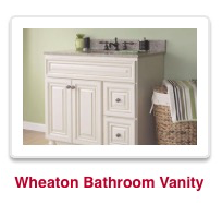thumb-wheaton-bathroom-vanity