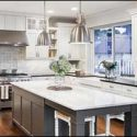 Top Colors & Trends for Southcoast Kitchen Remodeling in 2018