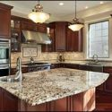 Kitchen Cabinets 101: Home Remodeling Basics in Dartmouth, MA