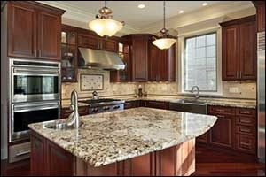 Types of Kitchen Cabinets and Cupboards at Cabinet Factory Outlet