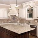 Real Estate Trends: Upgrading South Coast Kitchen Cabinets