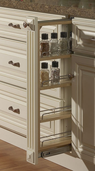 kitchen designer wheaton designer wheaton kitchen swansea cabinet outlet 275