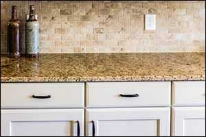 That Can Go Wrong With A Home Remodeling Project Perhaps The Most Costly Mistake Would Be To Invest In Whole Kitchen Full Of Trendy Cabinets No
