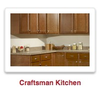 Home Designer Kitchen Craftsman